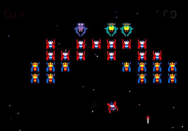 MONOFÓNICO 053 – Arcade Fighters, la maquinaria disco brasileña