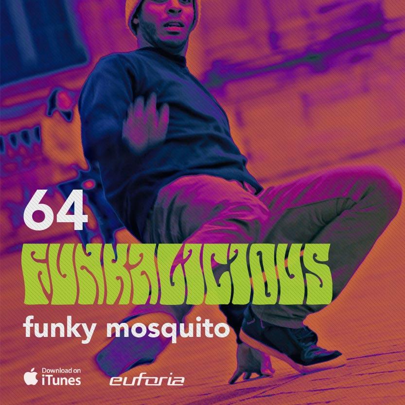 Funkalicious-064