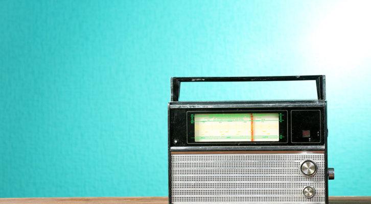 Combo radiofónico - 04-04-2016