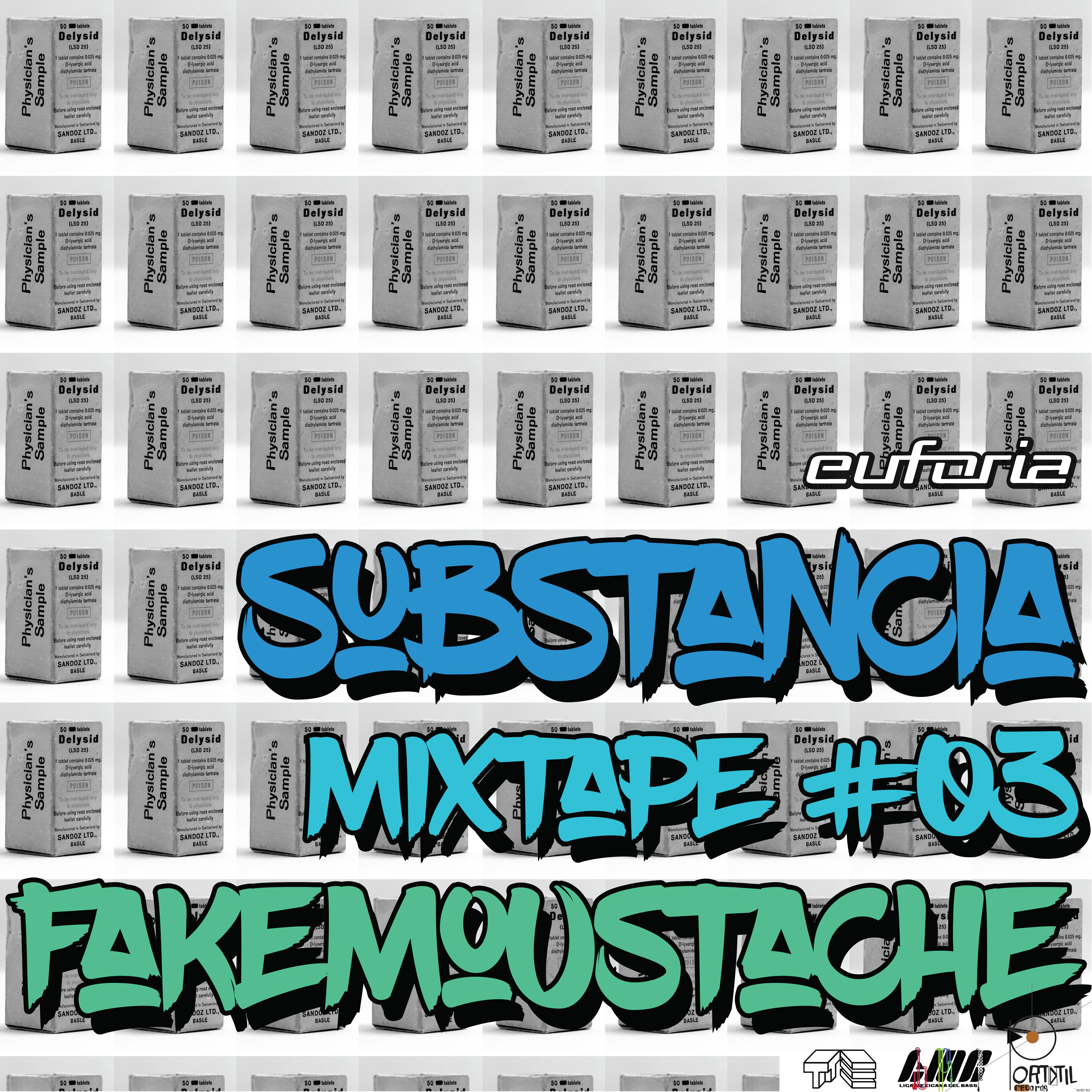 substancia3