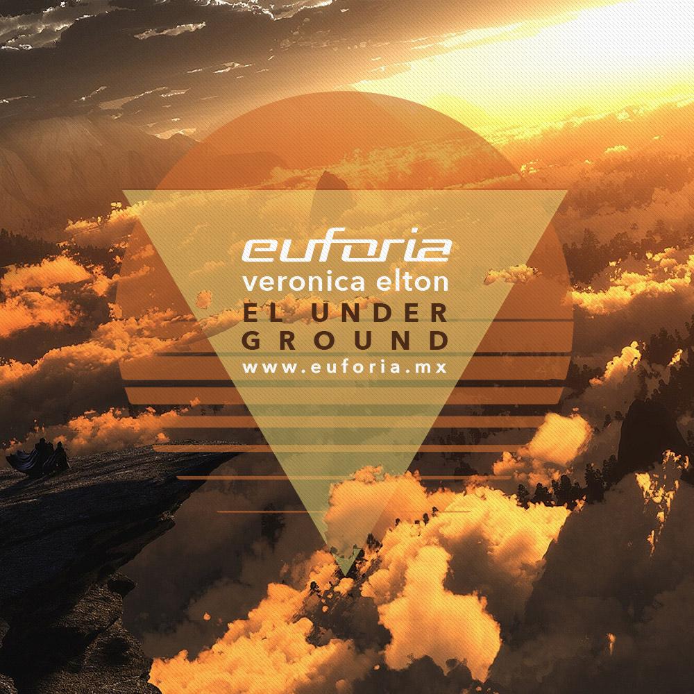 Euforia-207-Veronica-Elton
