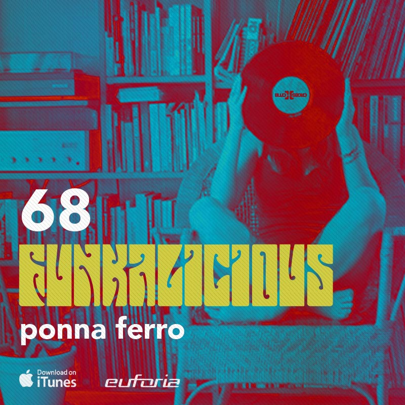 FUNKALICIOUS-068