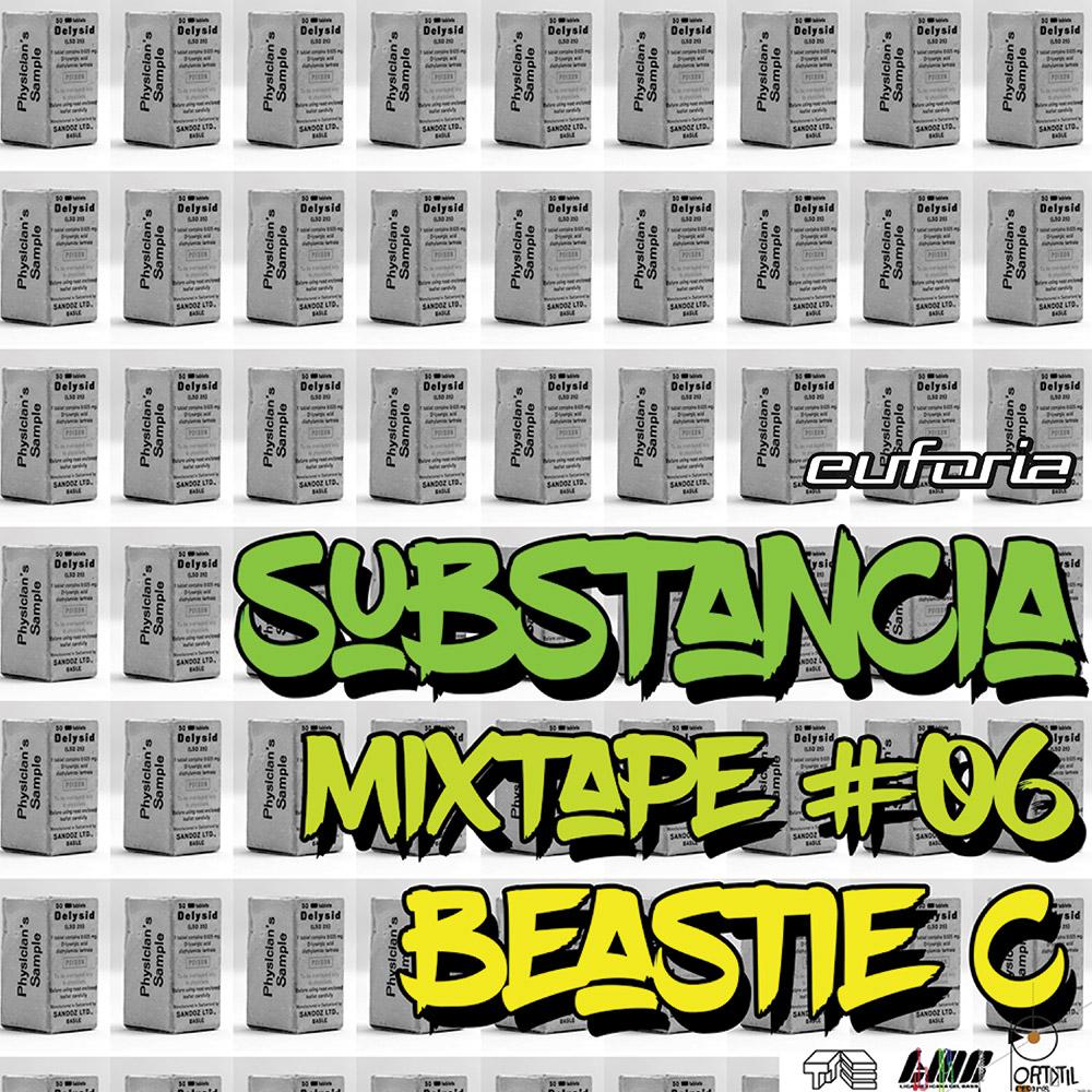 Substancia-06-Bestie-C
