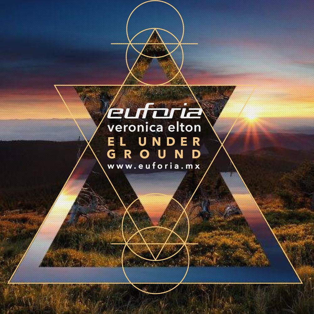 Euforia-209